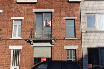 Stadswoning te 2100 DEURNE (België) - Prijs €225.000