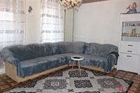 Foto 13 : Eigendom te 2660 HOBOKEN (België) - Prijs € 320.000
