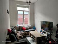 Foto 5 : Huis te 2140 BORGERHOUT (België) - Prijs € 199.000