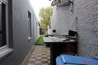 Foto 8 : Gelijkvloers te 2020 ANTWERPEN (België) - Prijs € 169.000