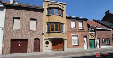 Huis te 2660 HOBOKEN (België) - Prijs €309.000