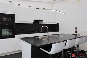 Eigendom te 2100 DEURNE (België) - Prijs €349.000