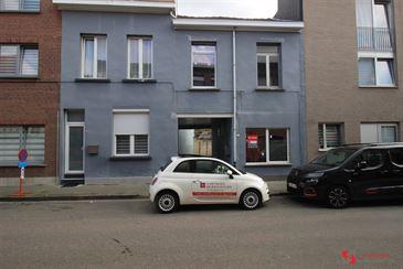 Eigendom te 2660 HOBOKEN (België) - Prijs €169.000