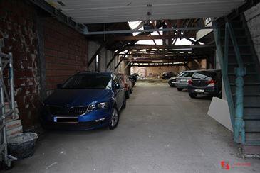 Opslagruimte te 2660 HOBOKEN (België) - Prijs €145.000