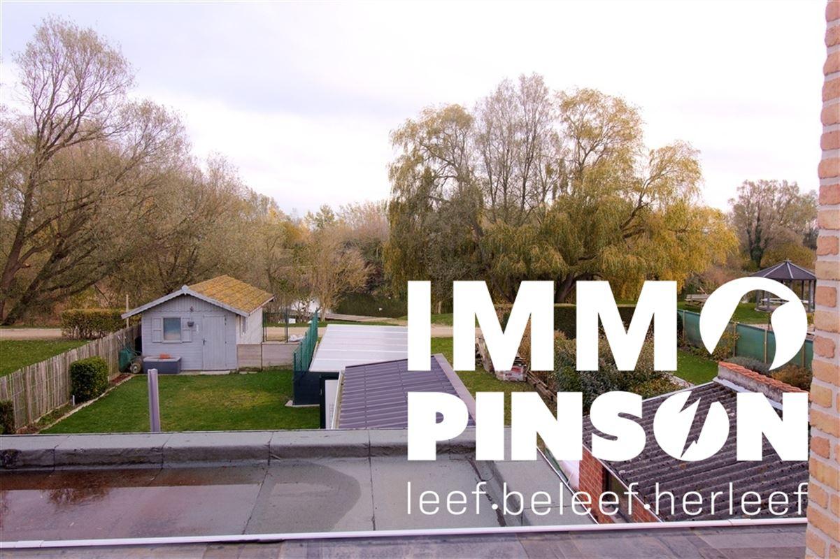 Foto 9 : woning te ADINKERKE (8660) - België