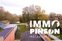 Foto 10 : woning te ADINKERKE (8660) - België