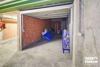 Foto 2 : garage Box te DE PANNE (8660) - België
