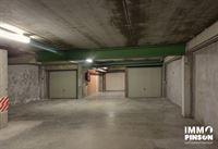 Foto 3 : garage Box te DE PANNE (8660) - België