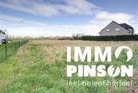Foto 2 : grond te ADINKERKE (8660) - België