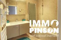 Foto 7 : appartement te DE PANNE (8660) - België