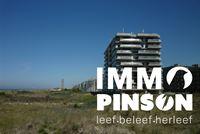 Foto 9 : appartement te DE PANNE (8660) - België