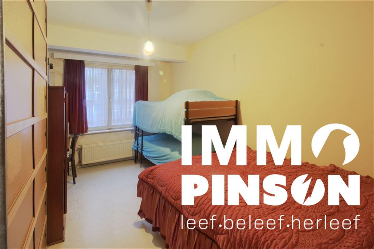 Foto 6 : appartement te OOSTDUINKERKE (8670) - België