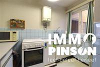 Foto 3 : appartement te OOSTDUINKERKE (8670) - België