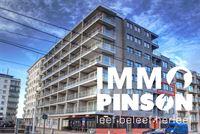 Foto 1 : appartement te OOSTDUINKERKE (8670) - België