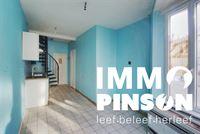 Foto 3 : duplex te DE PANNE (8660) - België