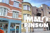 Foto 1 : duplex te DE PANNE (8660) - België