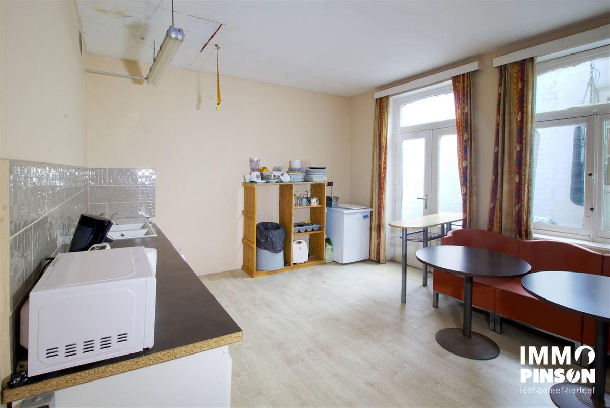 Image 7 :  à DE PANNE (8660) - Belgique