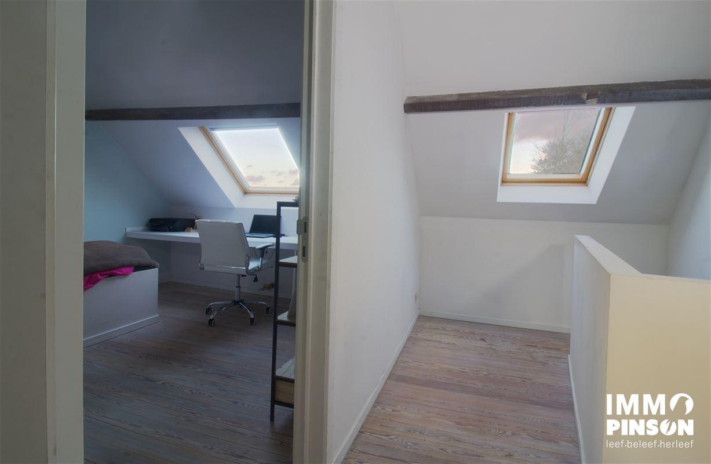 Image 9 : Dwelling à ALVERINGEM (8690) - Belgique