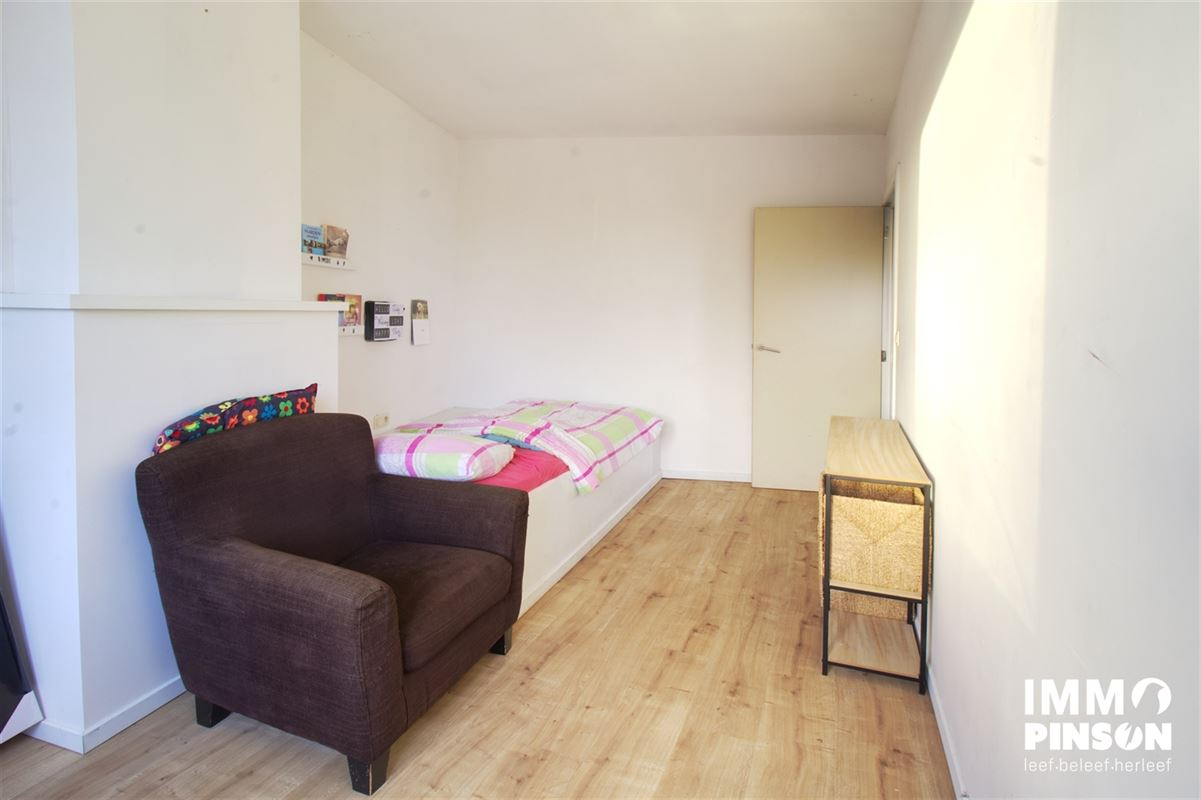 Image 6 : Dwelling à ALVERINGEM (8690) - Belgique