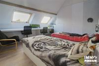 Image 8 : Dwelling à ALVERINGEM (8690) - Belgique