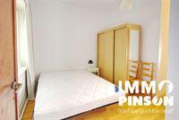 Foto 5 : appartement te SINT-IDESBALD (8670) - België