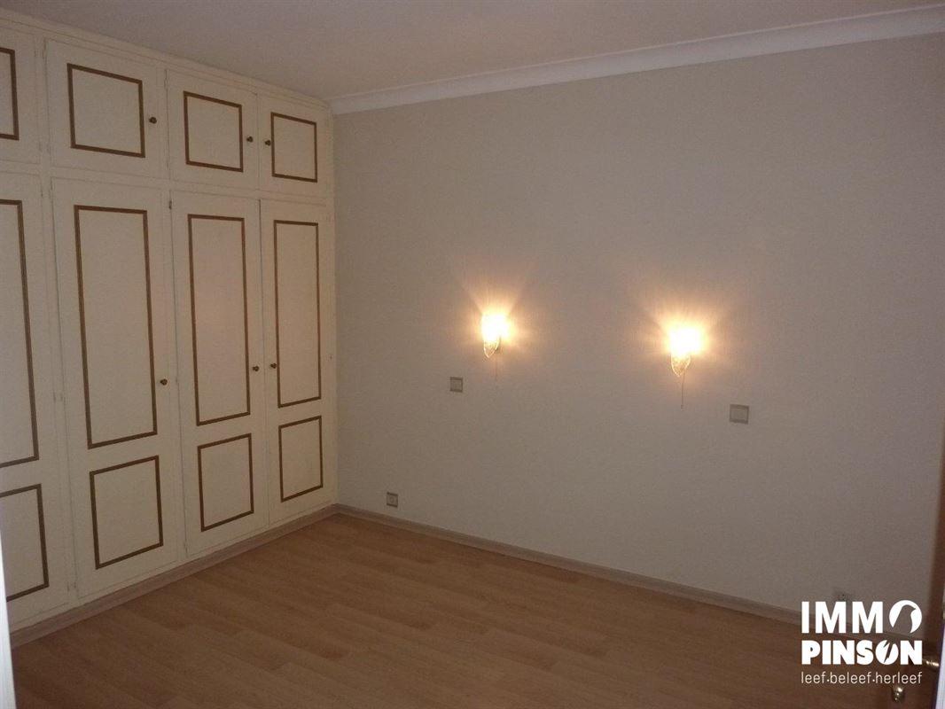 Foto 4 : appartement te VEURNE (8630) - België