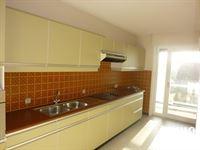 Foto 7 : appartement te VEURNE (8630) - België