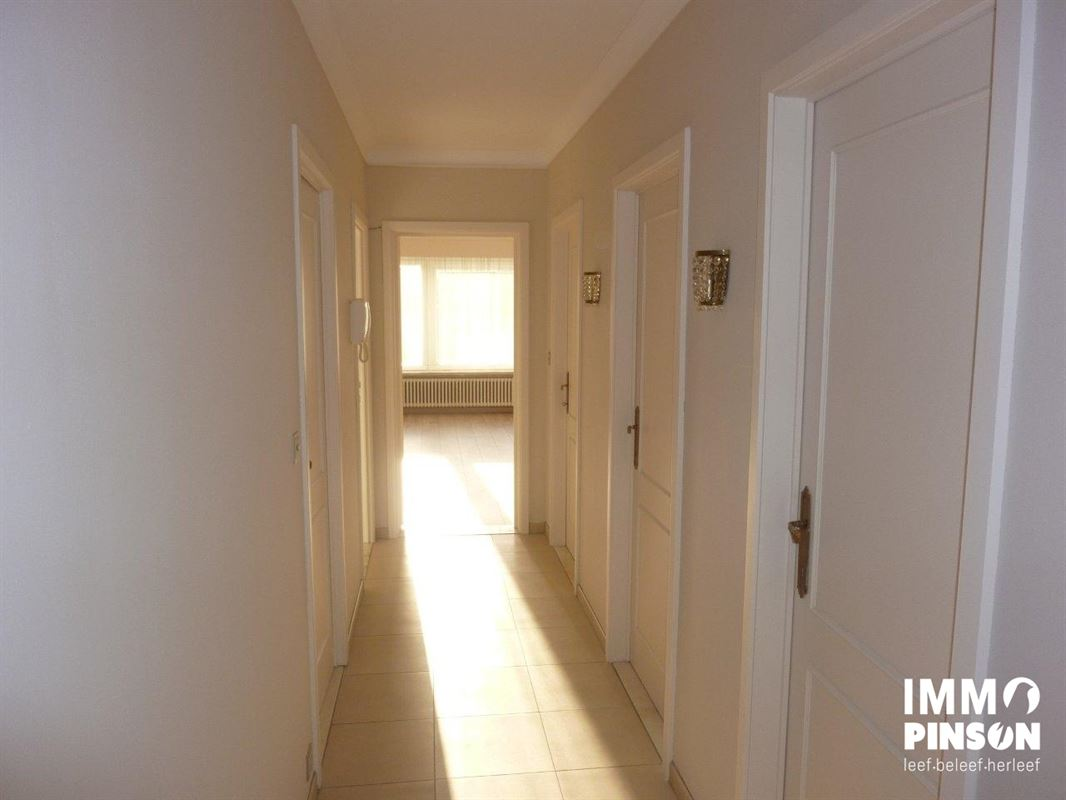 Foto 3 : appartement te VEURNE (8630) - België