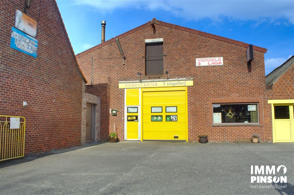 Image 15 : Dwelling à OOSTVLETEREN (8640) - Belgique