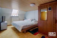Image 12 : Dwelling à OOSTVLETEREN (8640) - Belgique