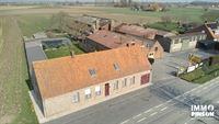 Image 2 : Dwelling à OOSTVLETEREN (8640) - Belgique