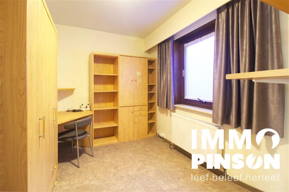 Foto 12 : appartement te DE PANNE (8660) - België