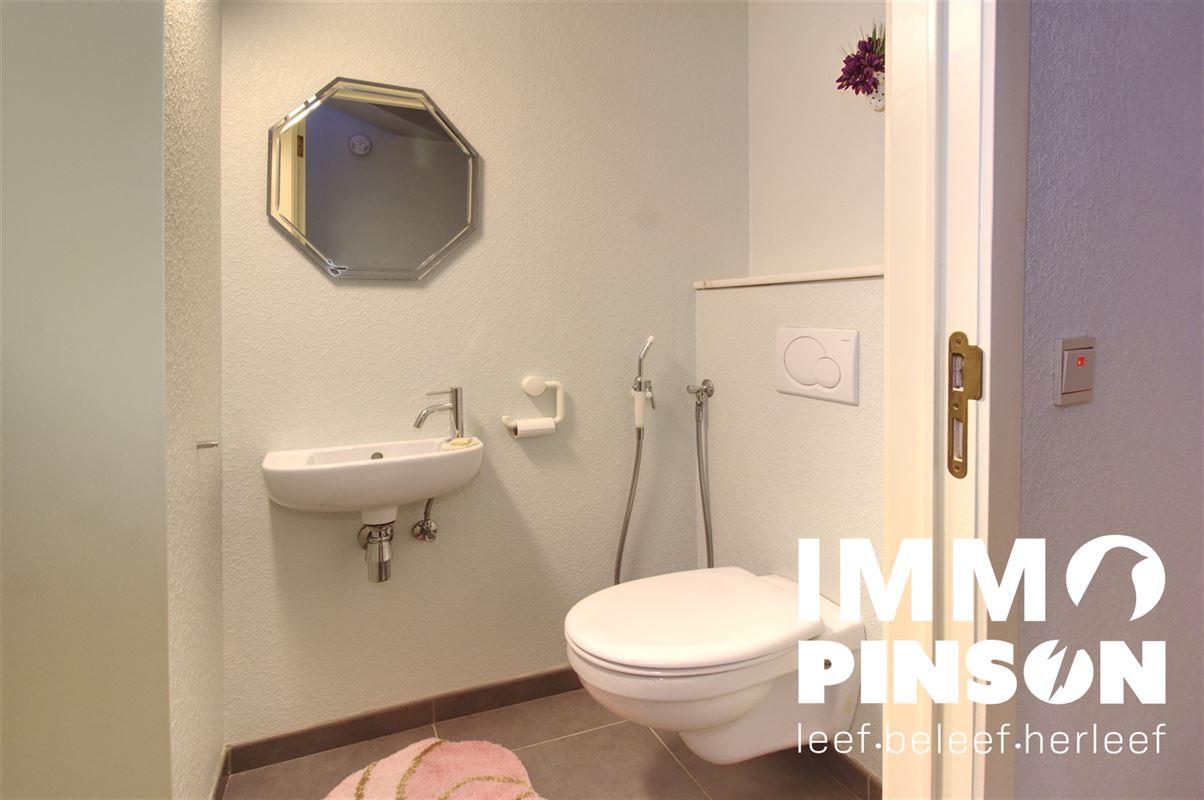 Foto 10 : appartement te DE PANNE (8660) - België