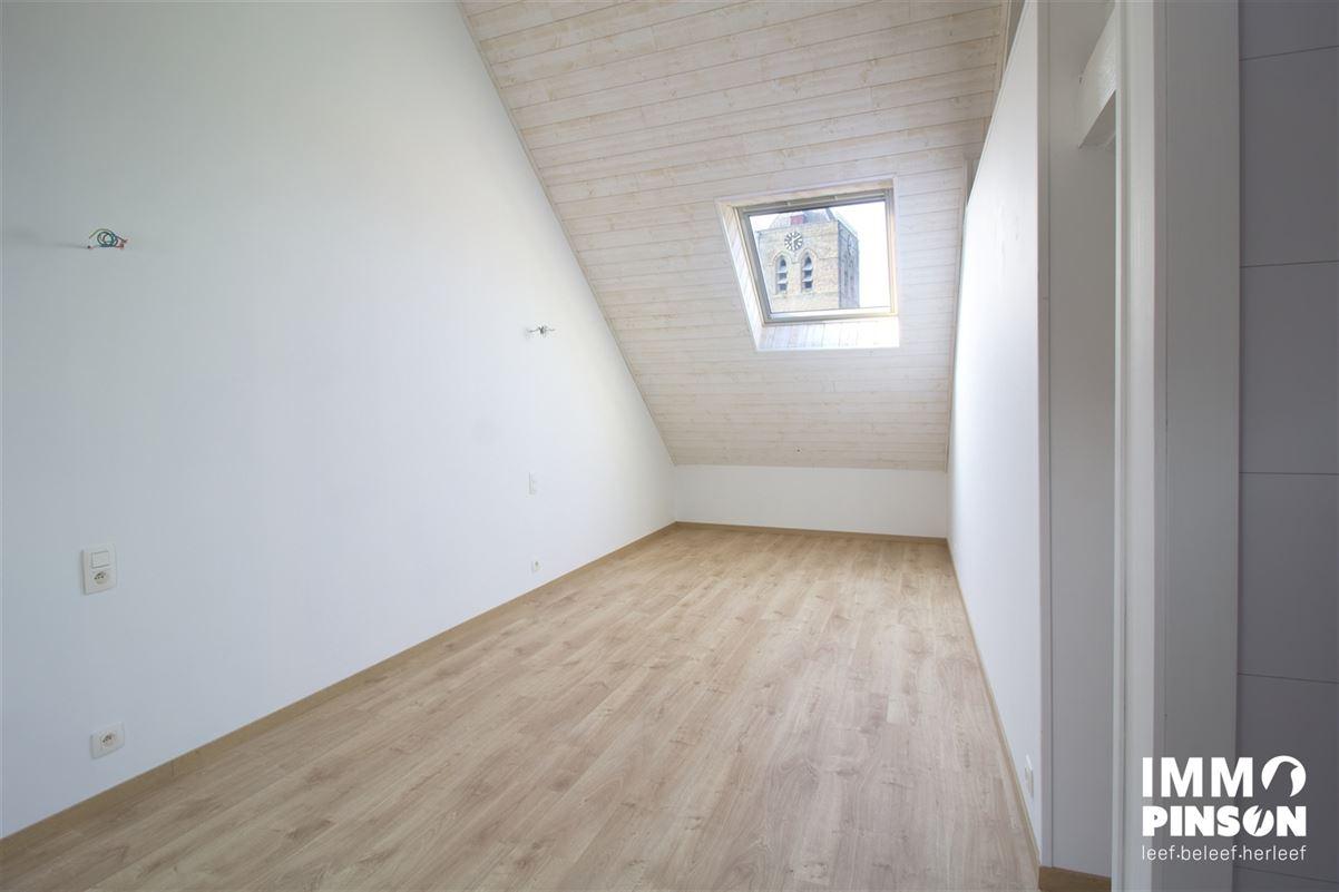 Foto 11 : eengezinswoning te ADINKERKE (8660) - België