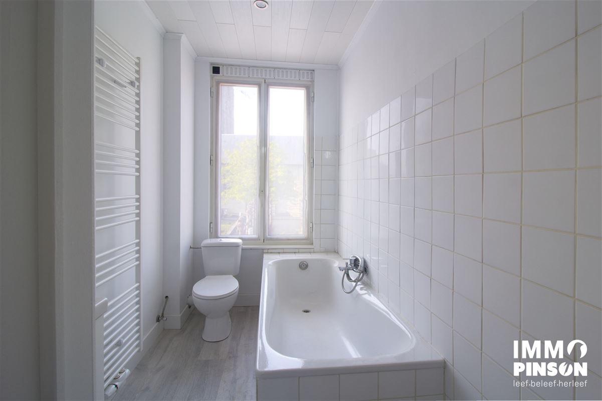 Foto 8 : eengezinswoning te ADINKERKE (8660) - België
