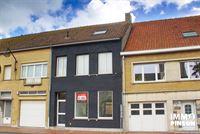 Foto 1 : eengezinswoning te ADINKERKE (8660) - België