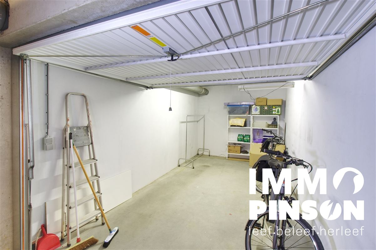 Foto 17 : appartement te DE PANNE (8660) - België
