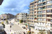 Foto 15 : appartement te DE PANNE (8660) - België