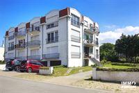 Foto 14 : appartement te KOKSIJDE (8670) - België
