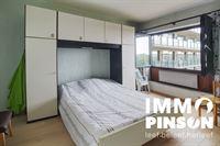 Foto 8 : appartement te DE PANNE (8660) - België