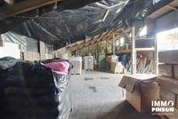 Image 23 : Dwelling à OOSTVLETEREN (8640) - Belgique