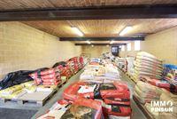 Image 19 : Dwelling à OOSTVLETEREN (8640) - Belgique