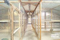Image 20 : Dwelling à OOSTVLETEREN (8640) - Belgique
