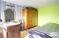 Image 11 : Dwelling à OOSTVLETEREN (8640) - Belgique