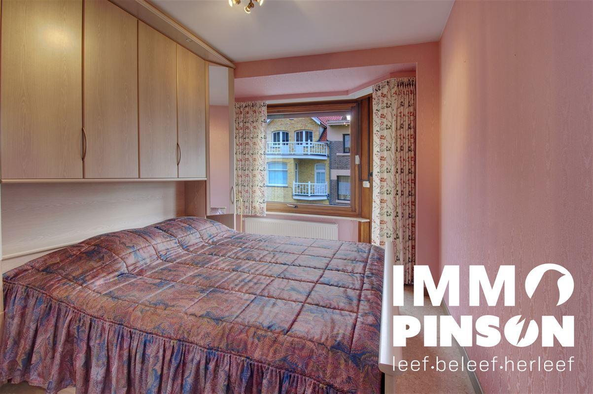 Foto 13 : appartement te DE PANNE (8660) - België