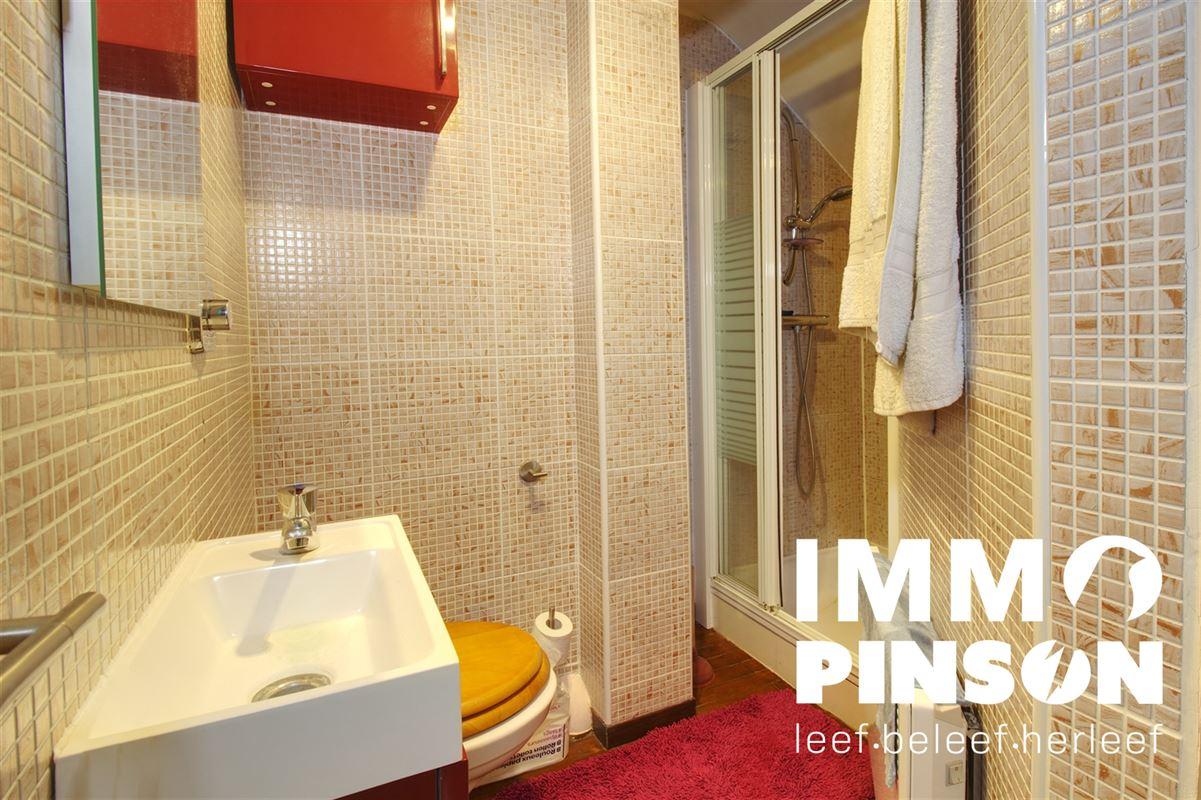 Image 10 : Flat à DE PANNE (8660) - Belgique