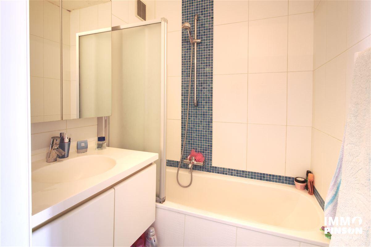 Foto 6 : appartement te KOKSIJDE (8670) - België