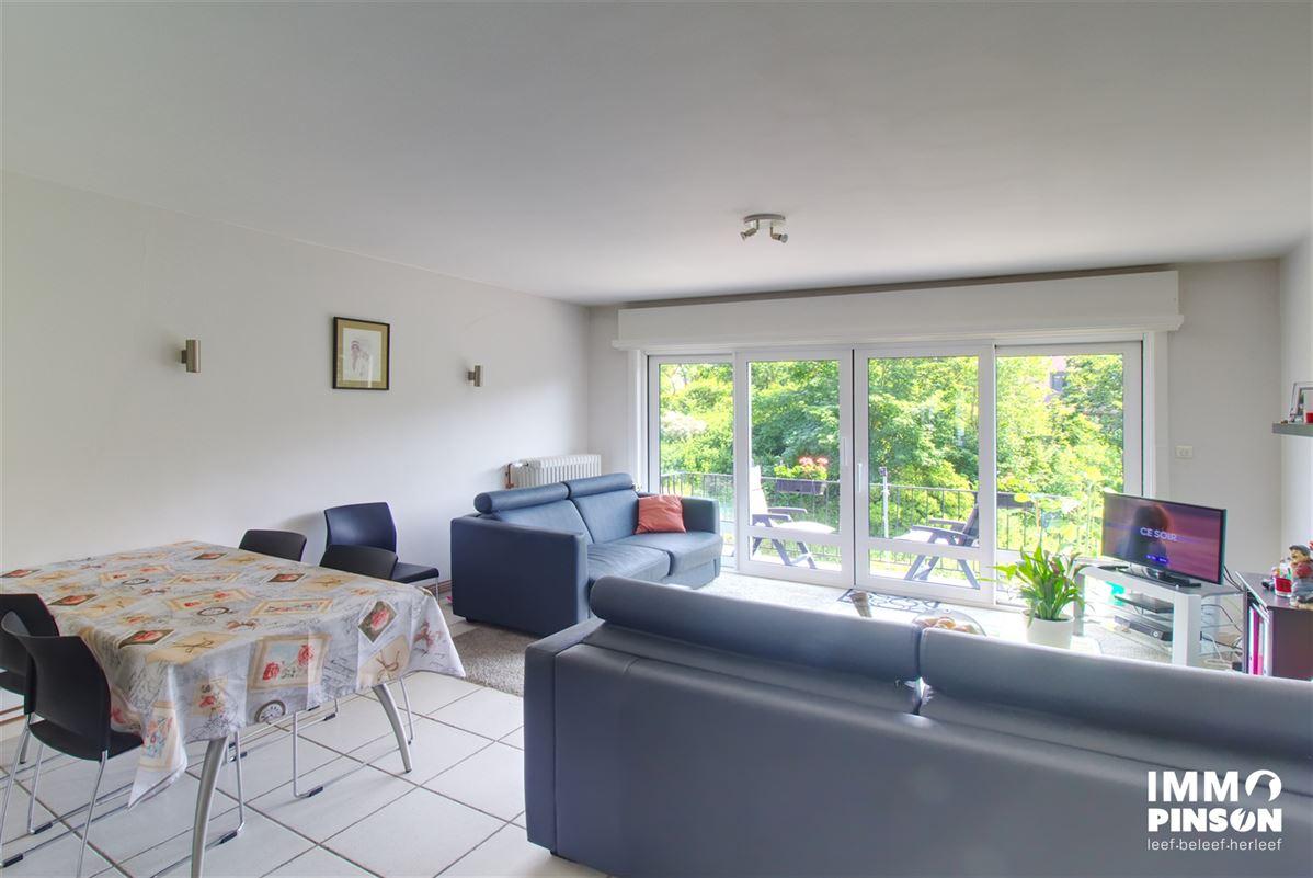 Foto 2 : appartement te KOKSIJDE (8670) - België