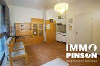 Foto 3 : studio te KOKSIJDE (8670) - België