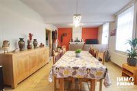 Image 8 : Dwelling à OOSTVLETEREN (8640) - Belgique